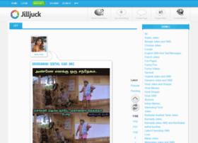 Jilljuck.com thumbnail