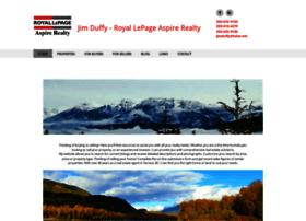 Jimduffy.ca thumbnail