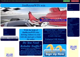 Jimreynawin.win thumbnail