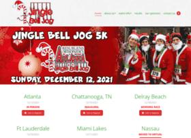 Jinglebelljog.net thumbnail