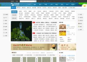 Jingshu.org thumbnail
