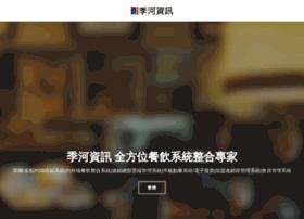 Jinher.com.tw thumbnail