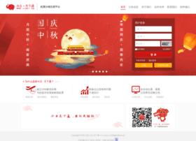 Jinri.net.cn thumbnail