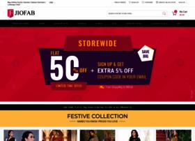Jiofab.com thumbnail