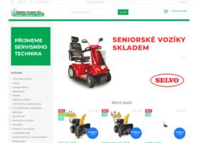 Jirided.cz thumbnail