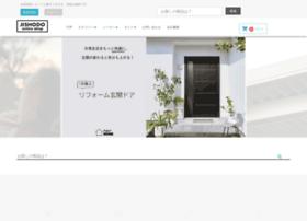 Jishodo.jp thumbnail