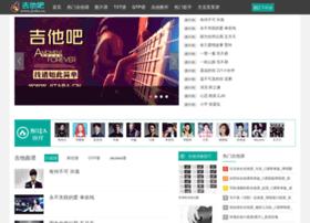 Jitaba.cn thumbnail
