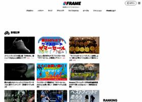 Jitensha-hoken.jp thumbnail