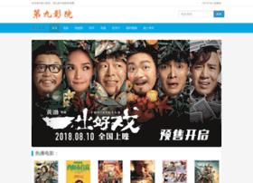 Jiuyingyuan.tv thumbnail