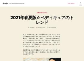 Jj-m.jp thumbnail