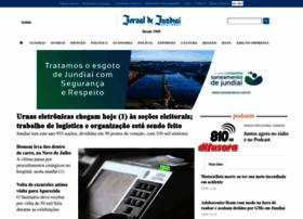 Jj.com.br thumbnail