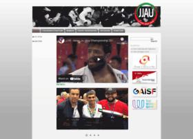 Jjau.org thumbnail
