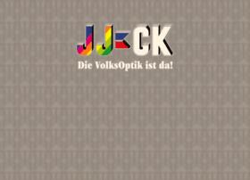 Jjck.com thumbnail