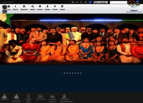 Jk.gov.in thumbnail