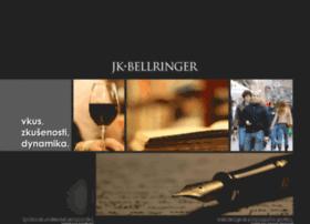 Jkbellringer.cz thumbnail