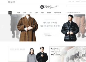 Jkeshop.co.kr thumbnail