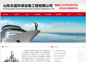 Jkk.net.cn thumbnail