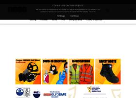 Jkross.co.uk thumbnail