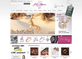 Jl-bijoux.fr thumbnail
