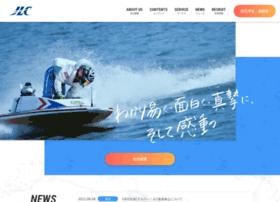 Jlc.ne.jp thumbnail