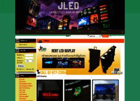 Jled168.com thumbnail