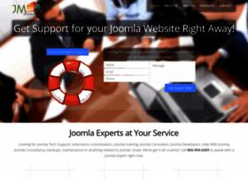 Jm-experts.com thumbnail