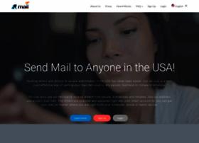 Jmail.cc thumbnail