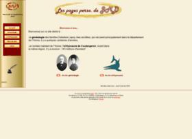 Jmd89.fr thumbnail