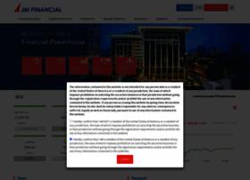 Jmfinancialservices.in thumbnail