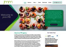 Jmmarketingservices.co.uk thumbnail