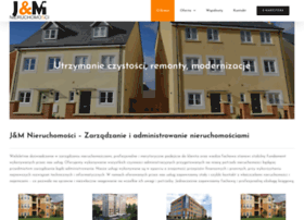 Jmnieruchomosci.pl thumbnail