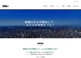 Jmty.co.jp thumbnail