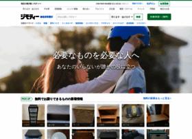 Jmty.jp thumbnail