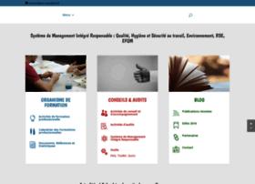 Jmv-consultant.fr thumbnail