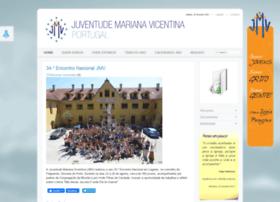 Jmvpt.org thumbnail