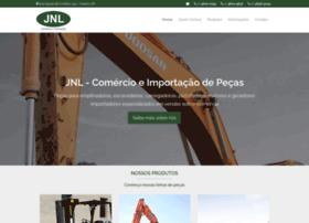 Jnl.com.br thumbnail