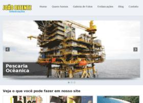 Joaobitente.com.br thumbnail