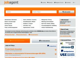 Jobagent.ch thumbnail