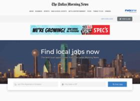 Jobcenter.com thumbnail
