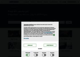 Jobfinder.dk thumbnail