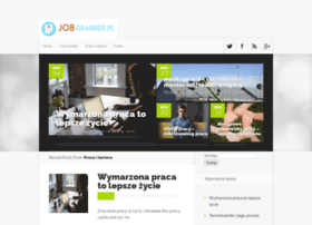 Jobgrabber.pl thumbnail