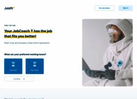 Joblift.de thumbnail