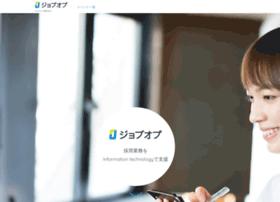 Jobop.jp thumbnail