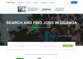 Jobopenings.co.ug thumbnail