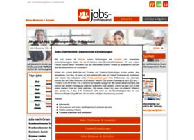 Jobs-ostfriesland.de thumbnail