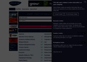 Jobs.ac.uk thumbnail
