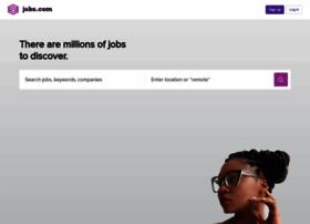 Jobs.com thumbnail
