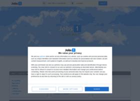 Jobs1.in thumbnail