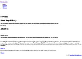 Jobs247.co.zw thumbnail