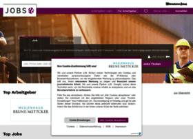 Jobs26.de thumbnail